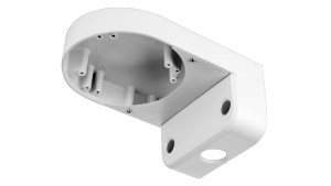 D-Link Outdoor Dome Camera Wall Mount